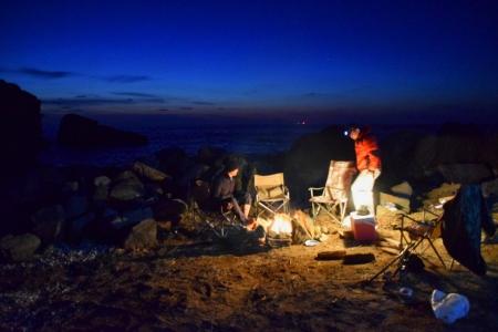 서해바다 사진, 이미지, 일러스트, 캘리그라피 - 크라우드픽
