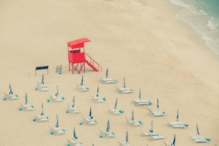 바다-일본-오키나와-해변-여름