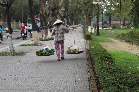 인물-사람-베트남-풍경-여행