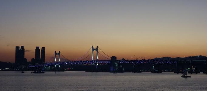 광안대교-부산-야경-다이몬드브릿지-해운대