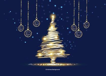 크리스마스-트리-장식-성탄절-연말