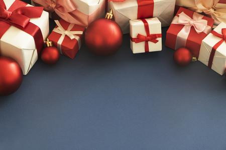 선물상자-방울-겨울-크리스마스-이벤트