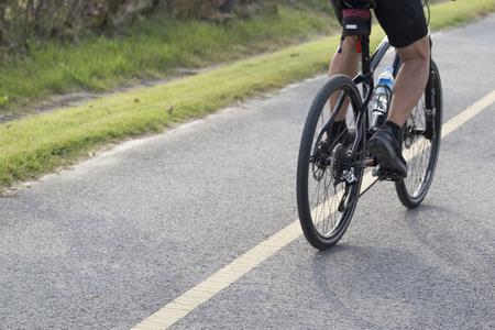 자전거-라이딩-자전거길-자전거도로-한강