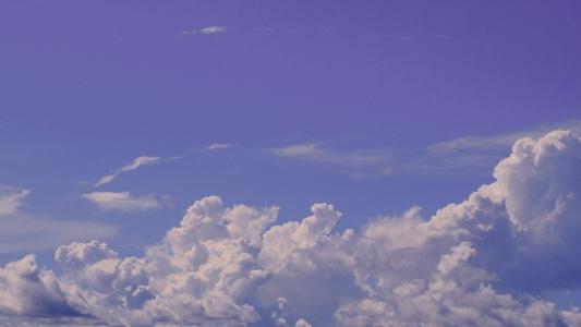 구름-하늘-파랑-바람-휴식