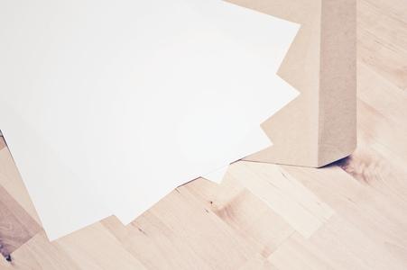 서류봉투-봉투-계약서-계약-비즈니스