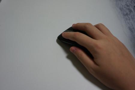 마우스-클릭-광클-선택-손