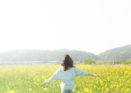 grassland-목초지-field-들-outdoors