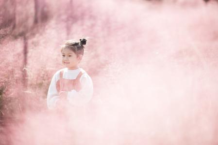 핑크뮬리-이쁜아이-여자아이-이쁜여자아이-예쁜아이