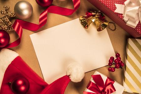 크리스마스-이벤트-겨울-쇼핑-선물