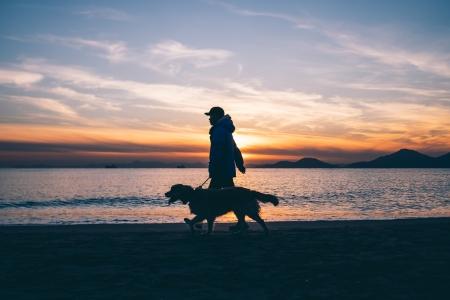 다대포-바다-바닷가-해변가-산책