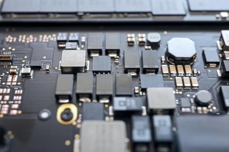 전자-기기-기판-보드-메인보드