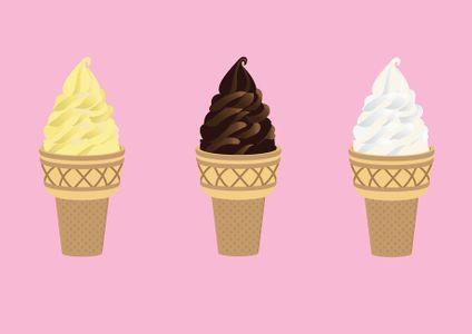cream-creme-크림-간식-채소