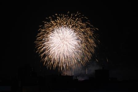 불꽃놀이-야경-불꽃-밤하늘-축제