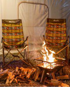 불-fire-모닥불-불꽃-캠핑
