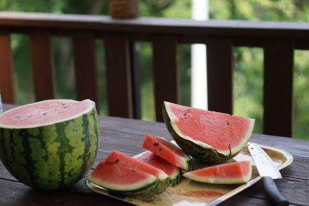 수박-과일-fruit-watermelon-food