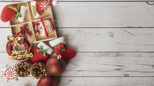 크리스마스-christmas-데코레이션-배경-백그라운드