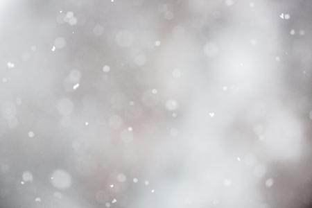 자연-겨울-눈-하얀색-눈송이