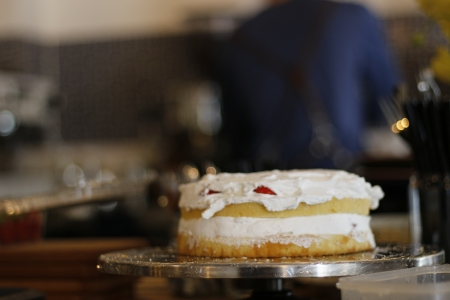 coffee-cafe-dessert-food-cake