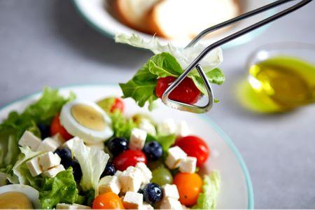 food-음식-salad-샐러드-야채