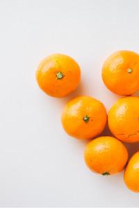 귤-과일-주황-누끼-누끼사진