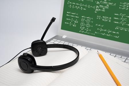 온라인-교육-인터넷-인강-인터넷강의