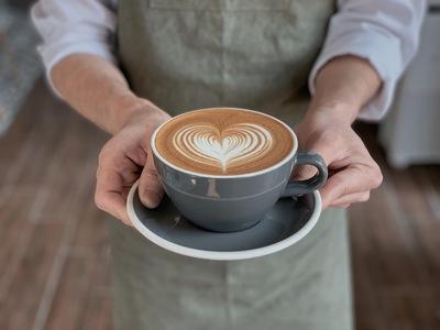 라떼아트-카페라떼-커피아트-커피-latteart