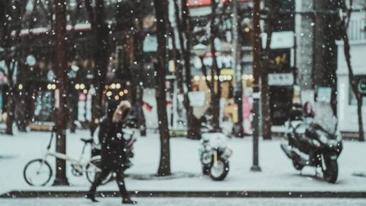 겨울풍경-눈-겨울눈-snow-감성사진