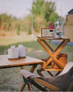 커피-머그컵-캠핑-피크닉-coffee