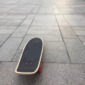스케이트보드-보드-스포츠-배경화면-보도블럭