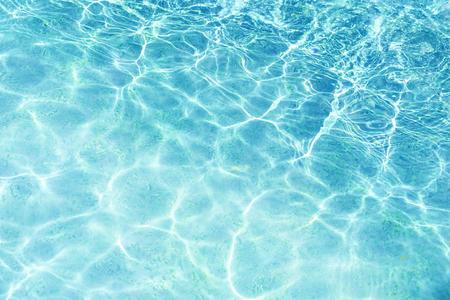 배경-시즌-날-계절-맑은