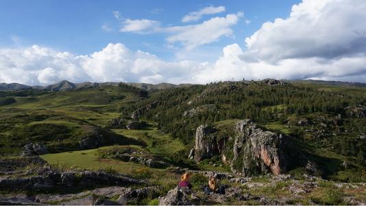남미-자유여행-Freetraveling-페루-Peru