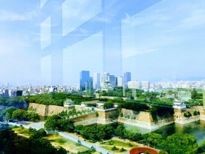 일본-오사카-오사카성-일본여행-여행