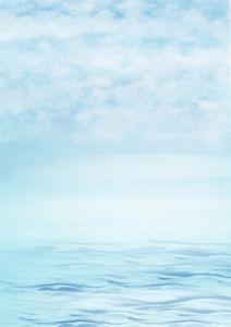 여름-바다-파도-해변-물