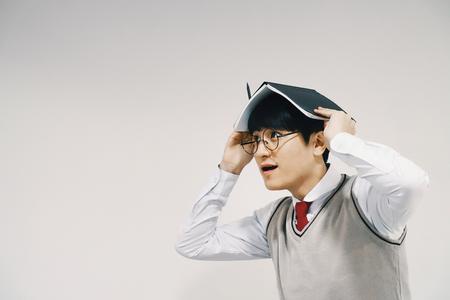 수능-교육-학생-교복-시험