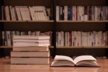 독서-책-도서관-서적-테이블