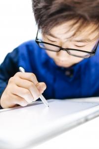 아이-태블릿-폰-IT-계약