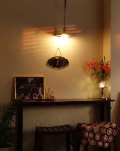 카페-cafe-빛-따뜻함-대구