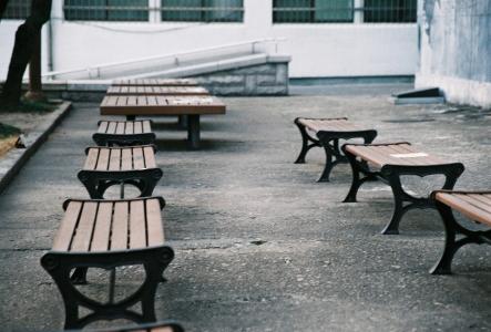의자-평상-필름카메라-필름-경희대학교