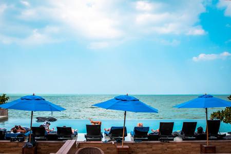여름휴가-여름-여름풍경-해변가-바닷가