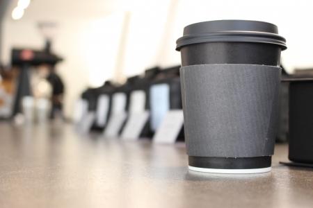커피-카페-스페셜티-로스터리-인테리어