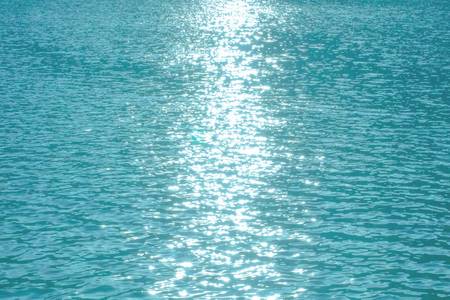 water-물-바다-물결-sea