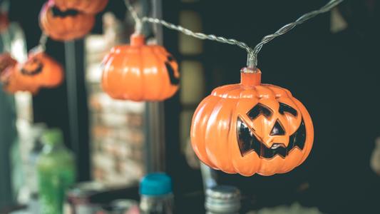 할로윈-halloween-호박-펌킨-pumpkin