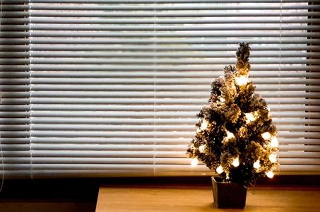 성탄절-성탄트리-크리스마스-크리스마스트리-연말