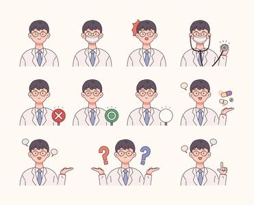 닥터-의사-의료-의학-보건