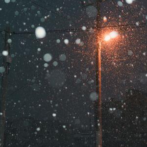 winter-겨울-눈보라-눈-snow