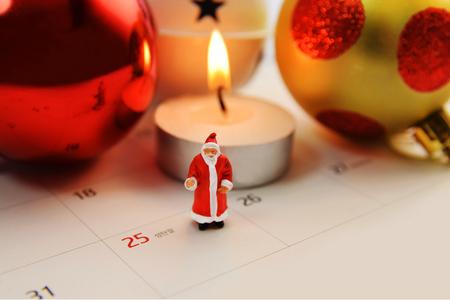 성탄절-크리스마스-산타-산타클로스-산타할아버지