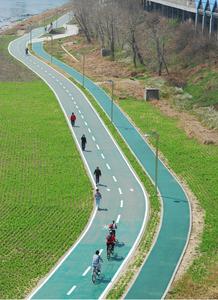 운동-스포츠-레저-자전거-걷기
