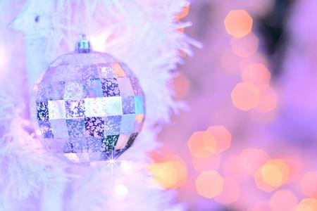 보케-빛망울-크리스마스-성탄절-장식물