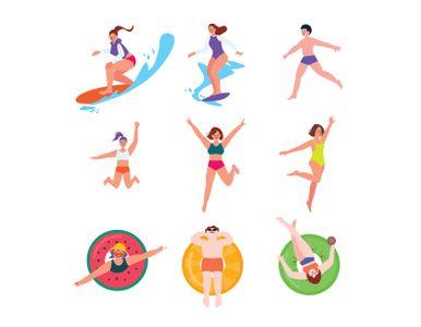여름이미지공모전-여름-서퍼-서핑-surfing