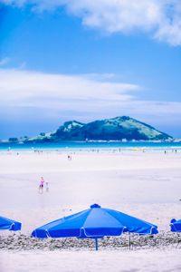 여름-휴가-제주-제주도-대한민국